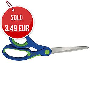 Forbici Lyreco Premium in acciaio inossidabile 21 cm
