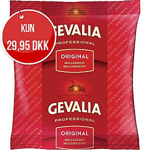 Filterkaffe Gevalia professionel catering 500 g