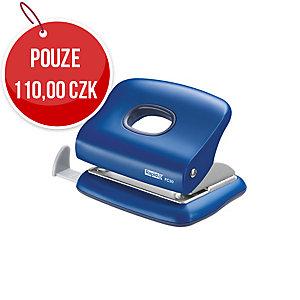 Děrovačka Rapid FC20 modrá