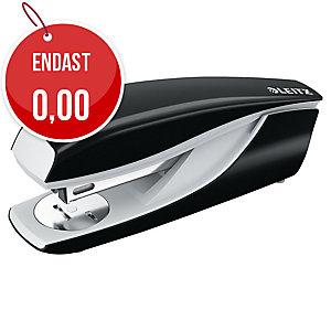 Häftapparat Leitz 5502 NeXXt, svart