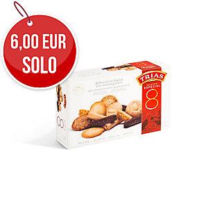 Caja de galletas TRIAS Especial 8 300g