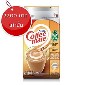 NESTLE COFFEE MATE ครีมเทียม450 กรัม
