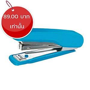 MAX เครื่องเย็บกระดาษ HD-10N สีฟ้า