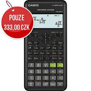 Casio FX-82EX, vědecká kalkulačka