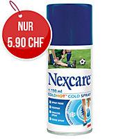 Nexcare Coldhot Kältespray, 150ml