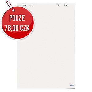 Flipchartové bloky Herlitz - 20 stran, čisté