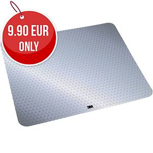 3M MP200PS TRAVEL MOUSE PAD LARGE SIZE