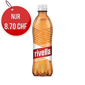 Rivella rot 50 cl, Packung à 6 Flaschen