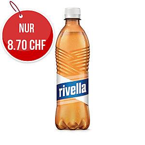 Rivella blau 50 cl, Packung à 6 Flaschen