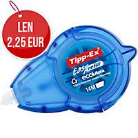 Korekčný roller Tipp-Ex Ecolutions Easy refill, 5 mm