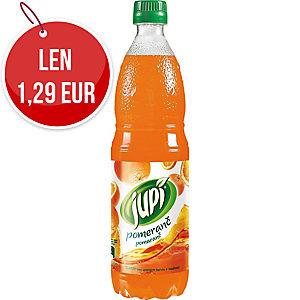 Sirup Jupi, pomaranč, 0,7 l