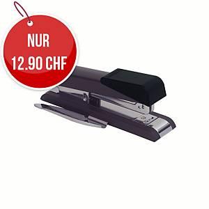 Heftapparat Stanley Bostitch B8 New Generation, Heftkapazität 30 Blatt, schwarz