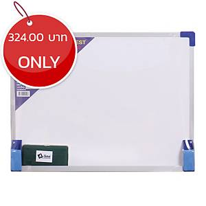 A-LINE MAGNETIC WHITEBOARD 30 X 40CM