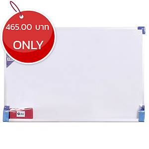 A-LINE Magnetic Whiteboard 40 X 60 cm