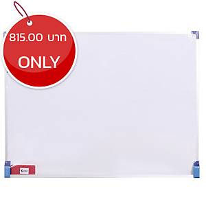 A-LINE Magnetic Whiteboard 60 X 80 cm