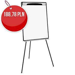 Flipchart BI-OFFICE Tripod, 70 x 100 cm
