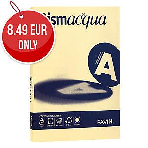 RM300 RISMALUCE PAP A662304 A4 90G L/YLL