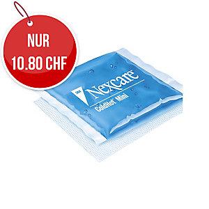 Nexcare Cold/Hot Mini Kompresse, 10x10 cm