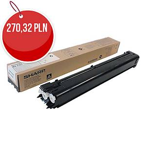 SHARP MX-27GTYA TONER YELLOW
