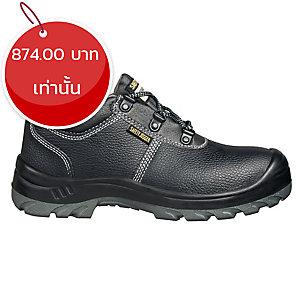 SAFETY JOGGER รองเท้านิรภัย BEST RUN S3 39/6