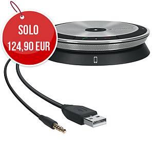 Speaker USB-A Sennheiser SP20 ML