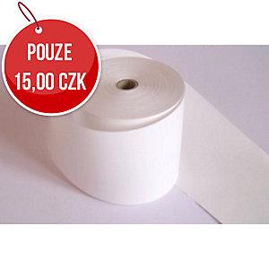 Termokotoučky 60M/68MM/ dutinka 12-15 mm