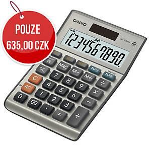 Stolní kalkulačka Casio MS-100BM