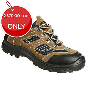 SAFETY JOGGER X2020P S3 SAFETY SHOES 37/4