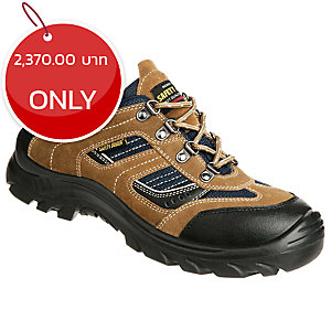 SAFETY JOGGER X2020P S3 SAFETY SHOES 38/5