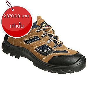 SAFETY JOGGER รองเท้านิรภัย X2020P S3 41/7.5