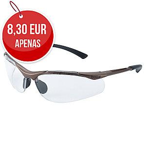 Óculos de segurança Bollé Contour Contpsi incolor