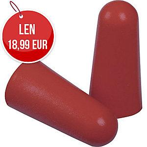 DELTAPLUS CONIC Zátky do uší, 200 párov/balenie