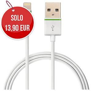 Cavo lightning USB Leitz Complete 1 m