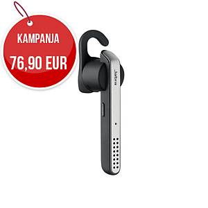 Jabra Stealth UC (MS) Bluetooth-kuuloke