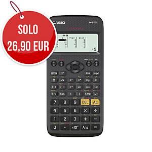 Calcolatrice scientifica Casio FX-82SX 16 cifre