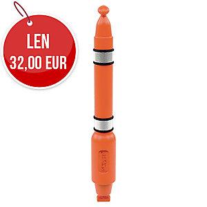 Stĺpik SKIPPER oranžový