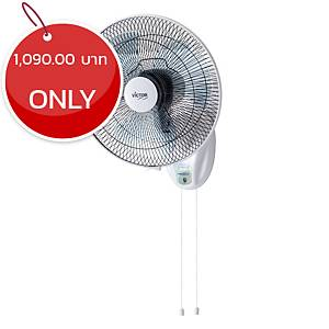 VICTOR WF-921 WALL FAN 16 INCHES