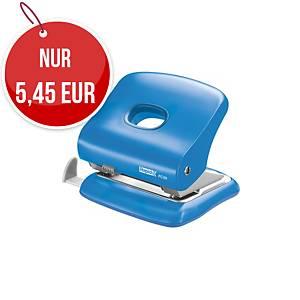 Rapid FC30 Locher blau
