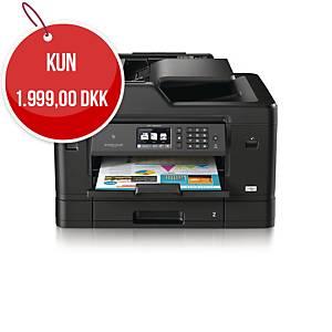 Printer Brother Multifunktion MFC-J6930DW, Inkjet, A3