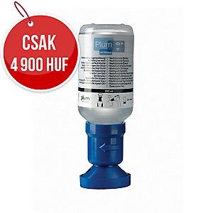 PLUM 4752 sav- és lúgsemlegesítő szemkimosó, 200 ml