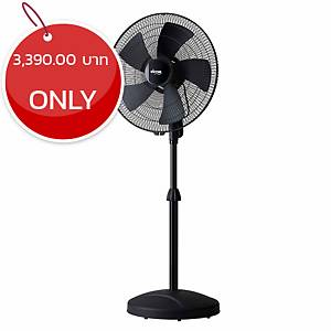 VICTOR IF-C2402 INDUSTRIAL FAN 24 INCHES