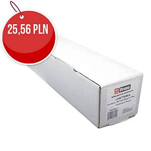 Papier do plotera EPRIMO, 1067mm x 50m, 80 g/m²