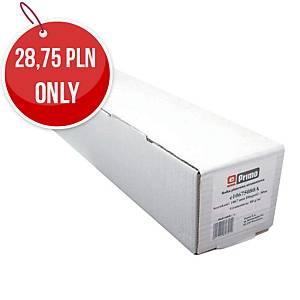 EPRIMO E10675080A PLOT PAP 1067X50 80G