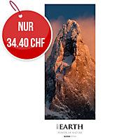 Bildkalender Earth 18.0458