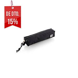 MINI BLACK PORTATODO MR