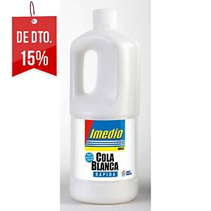 WHITE TAIL IMEDIO RAPIDA 1KG