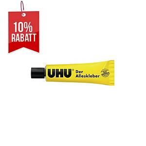 Alleskleber UHU 45015, 35g-Tube