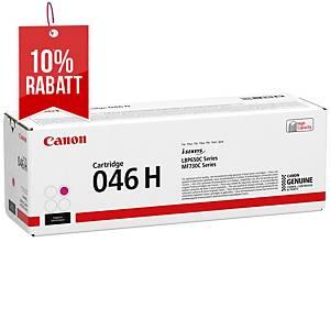 Toner Canon 1252C002, 5000 Seiten, magenta