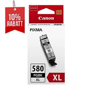 Tintenpatrone Canon 2024C001, 400 Seiten, schwarz