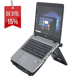 Suporte para portátil Kensington SmartFit® Easy Riser™ - de 12 a 17